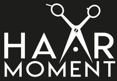 Haar Moment | Kapper | 's-Gravendeel